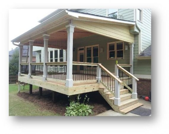 covered-porch