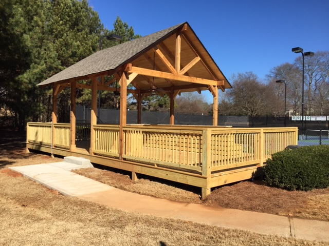 GrandCascades-Pavilions-Completed-1-28-15 (11)
