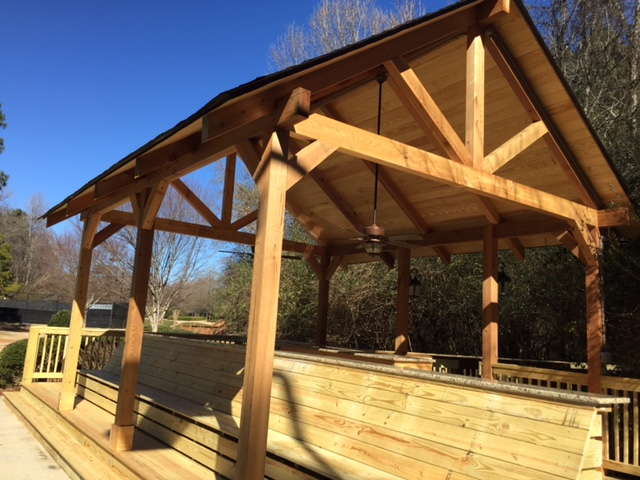 GrandCascades-Pavilions-Completed-1-28-15 (2)